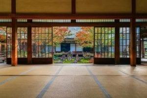 Kennin Ji Garden